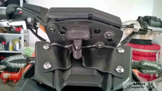 MC de frein AR au pouce - Page 2 Support-compteur-MT-09YMT09SC