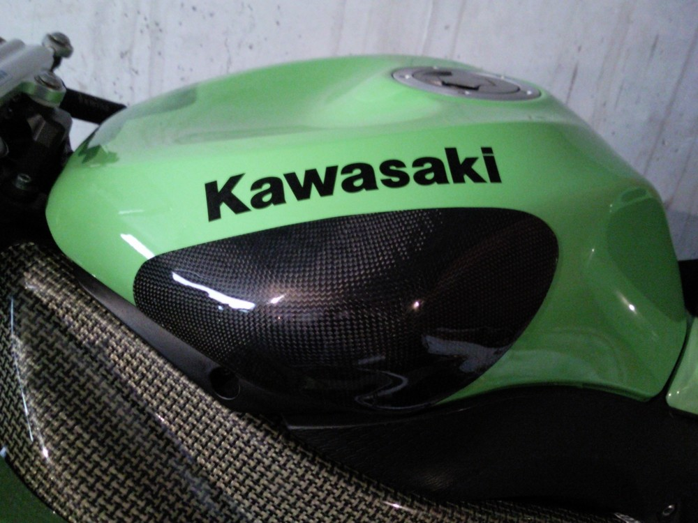 Kawasaki Z in addition Gal Vt Zw B furthermore Kawasaki Z additionally B Cae F O as well Kawasaki Z D Nq Np Mco F. on 2016 kawasaki z1000