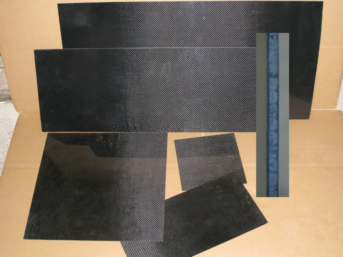 plaque carbone ep 3mm 500x990mm pl3 500x990 access. Black Bedroom Furniture Sets. Home Design Ideas